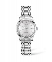 Longines Saint-Imier Lady L2.563.4.72.6 - Ø 30mm Damenuhr