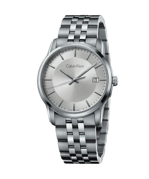 Calvin Klein Uhr infinite K5S31146