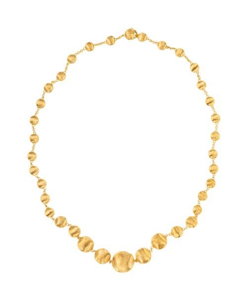 Marco Bicego Africa Halskette CB1416 vom Juwelier