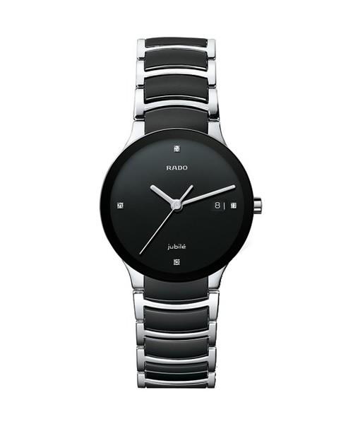 Rado Centrix L (R30934712) Quarz Uhr