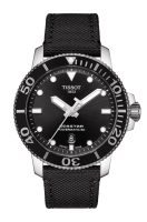 TISSOT SEASTAR 1000 POWERMATIC 80 T120.407.17.051.00 Special Edition Automatik Herrnuhr