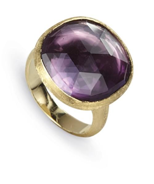 Marco Bicego Jaipur Ring AB451 AL01