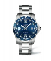 Longines HydroConquest Automatic L3.642.4.96.6