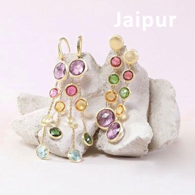 Marco Bicego Jaipur