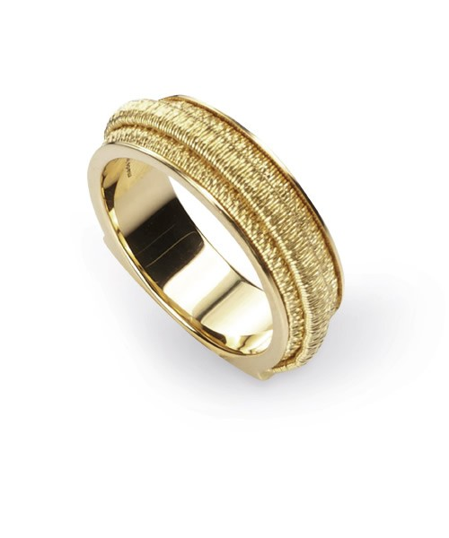 Marco Bicego Cairo Ring AG291