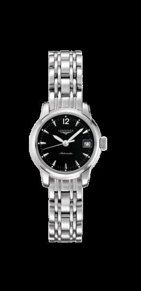 Longines Saint-Imier Lady Automatic L2.263.4.52.6