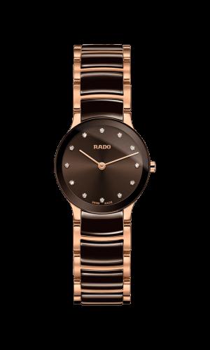 RADO Centrix Diamonds XS R30190702