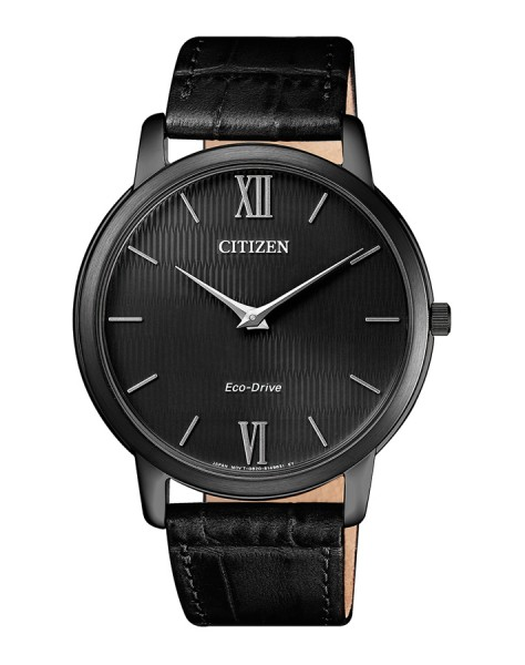 Citizen Stiletto Eco-Drive AR1133-10E Damenuhr