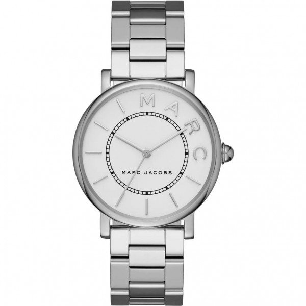 Marc Jacobs  MJ3521 Ladies Roxy Damenuhr