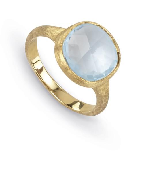 Marco Bicego Jaipur Ring AB449 TP01