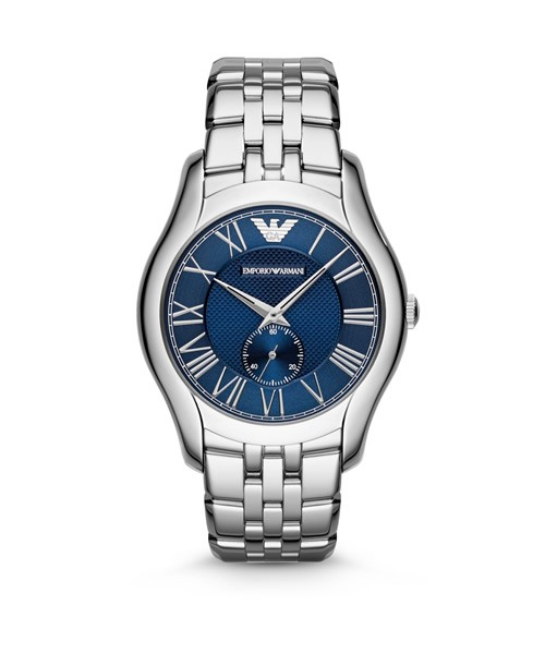 Emporio Armani Uhr AR1789 Classic