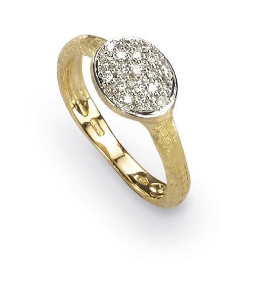 Marco Bicego Siviglia Damen Ring AB489-B