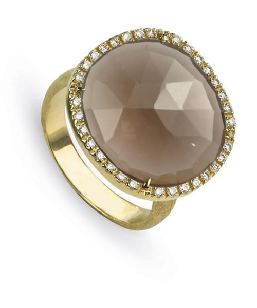 Marco Bicego Jaipur Ring AB451-B2 QF01