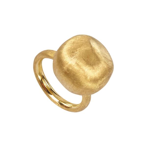 Marco Bicego Ring Africa Gold 18 Karat AB488 Y 02
