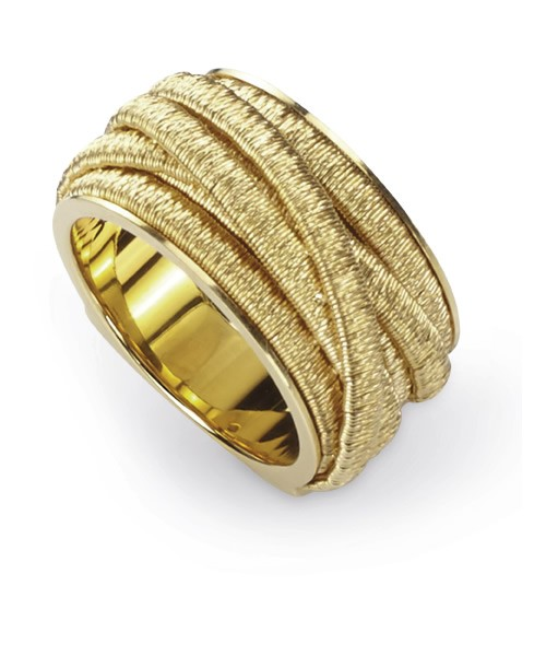 Marco Bicego Cairo Ring AG290