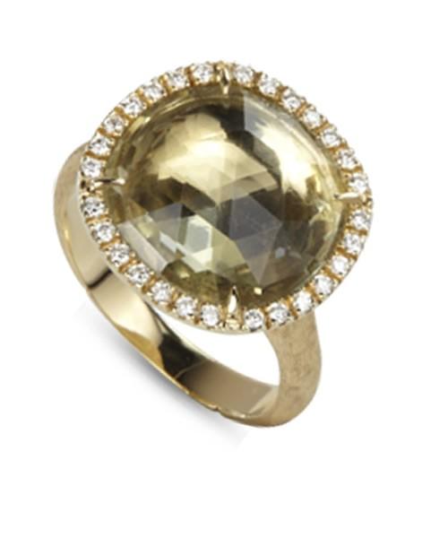 Marco Bicego Jaipur Ring AB450-B2 AV01