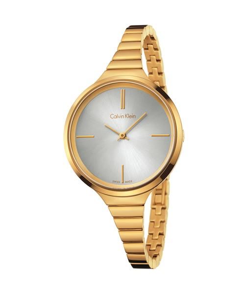 Calvin Klein Uhr lively extension K4U23526