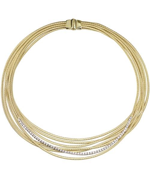 Marco Bicego Cairo Halskette CG693 B