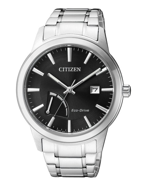 Citizen AW7010-54E Analog Quartz Uhr