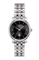 CARSON AUTOMATIC LADY T122.207.11.051.00