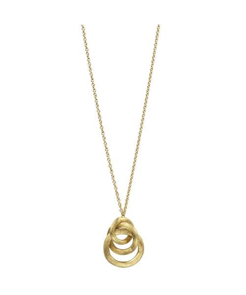 Marco Bicego Jaipur Link Halskette CB1344