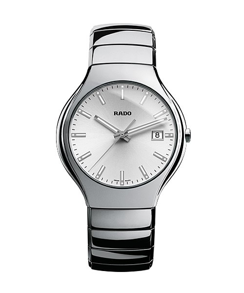 Rado True L R27654122 Herrenuhr