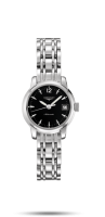 Longines Saint-Imier Lady Automatic L2.263.4.52.6