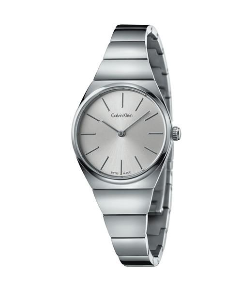 Calvin Klein Uhr supreme K6C23146