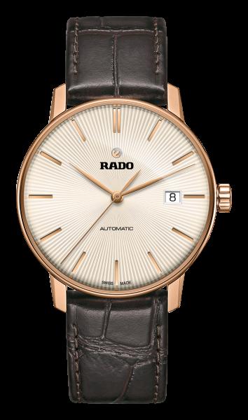 Rado Coupole Classic Automatic (R22861115) Herrenuhr