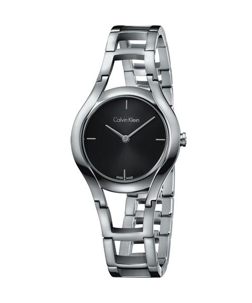 Calvin Klein Uhr class K6R23121