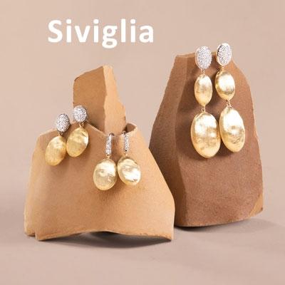 Marco Bicego Siviglia