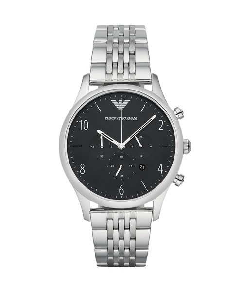Emporio Armani Uhr AR1863 Beta