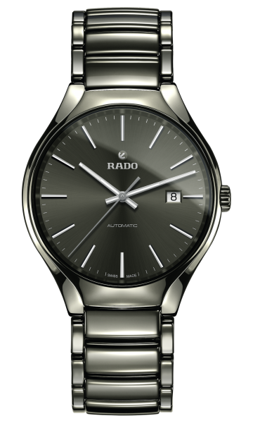Rado True L Automatik Herrenuhr R27057102