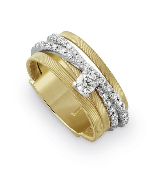 Marco Bicego Goa Ring AG315-B B2