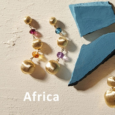 Marco Bicego Africa