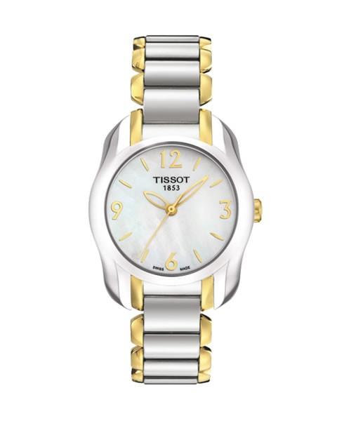 Tissot T-Wave T023.210.22.117.00
