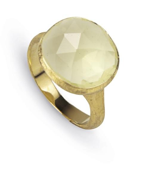 Marco Bicego Jaipur Ring AB450 LC01