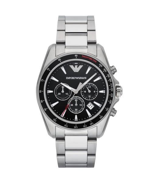 Emporio Armani Uhr AR6098 Sigma