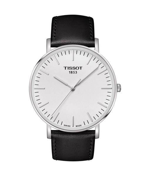 Tissot Everytime Gent Uhr (T109.610.16.031.00)