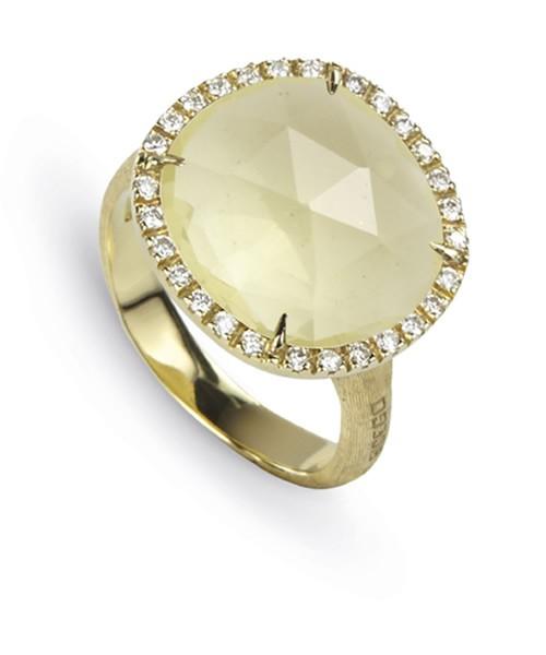 Marco Bicego Jaipur Ring AB450-B2 LC01
