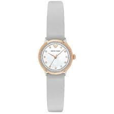 Emporio Armani Uhr Damen AR1964