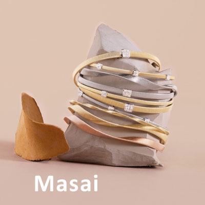 Marco Bicego Masai