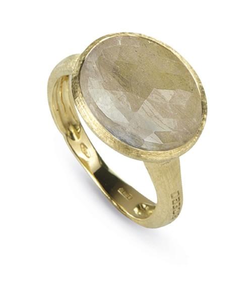 Marco Bicego Siviglia Ring AB490 ZBE01