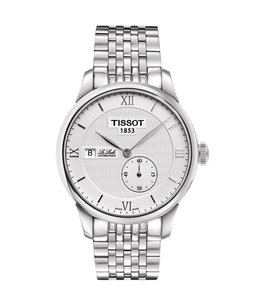 Tissot Le Locle Automatic (T006.428.11.038.00)