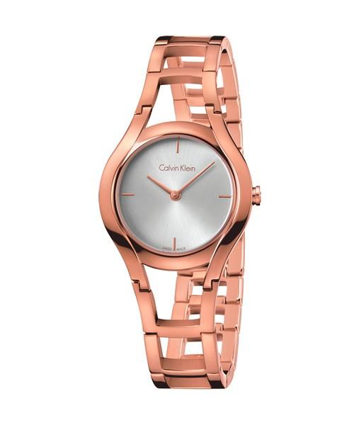 Calvin Klein Uhr class K6R23626