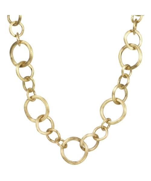 Marco Bicego Jaipur Link Halskette CB1350