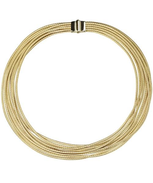 Marco Bicego Cairo Halskette CG694