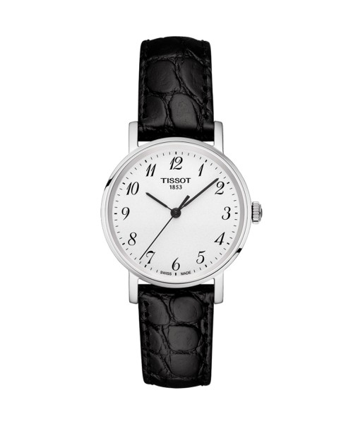Tissot Everytime Lady (T109.210.16.032.00) Damenuhr