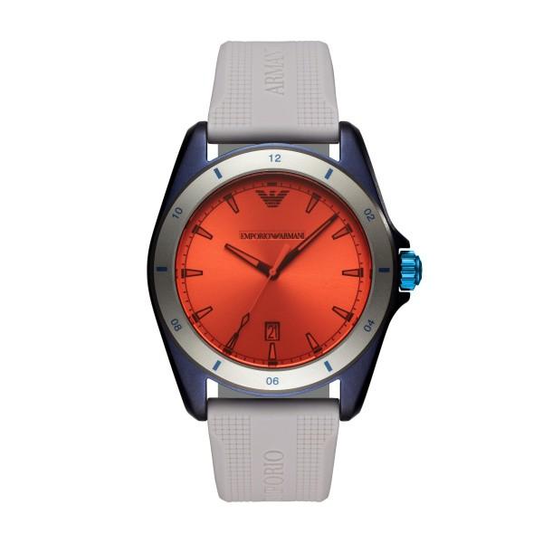 Emporio Armani Uhr Sigma AR11218