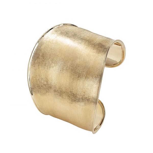 Marco Bicego Lunaria Armband Gold 18 Karat SB80 Y